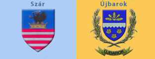 www.saar-ujb.hu